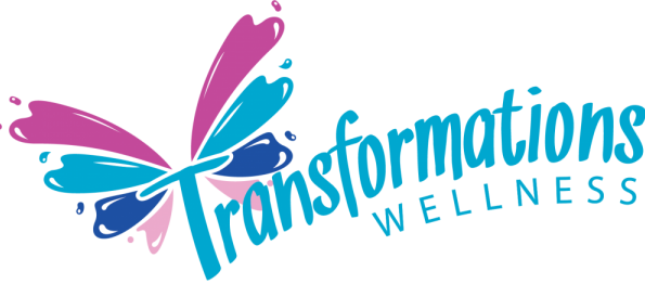 Transformations Wellness Studio